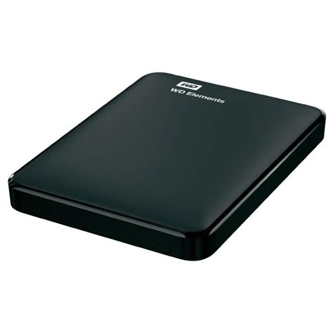 Wd Elements Hdd Ext 750gb Wd Hdd Ext 75 Murah By Elektroda Magnetic hdd ext 2 5 quot western digital elements portable 750gb