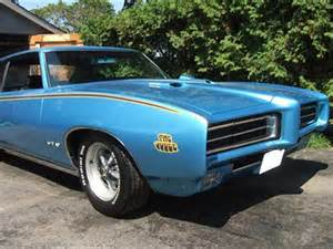 1969 Pontiac Gto Parts 1969 Pontiac Gto Parts For Sale Html Autos Weblog
