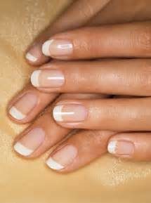 really short french acrylic nails images amp pictures becuo
