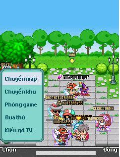 game avatar mod auto farm cho android avatar 257 avatar 257 auto farm avatar auto farm cho android