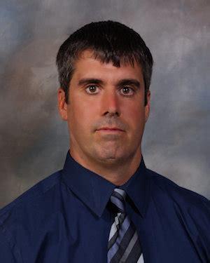 Mat Chandler by Strength And Conditioning Coach Matt Chandler