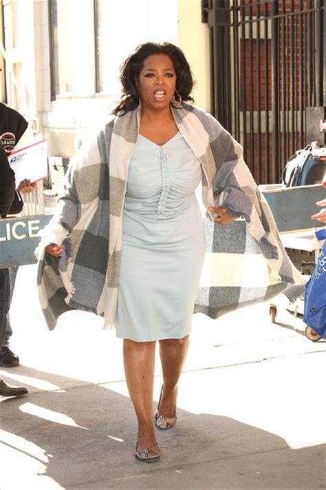 more pics of oprah winfrey cocktail dress 1 of 18