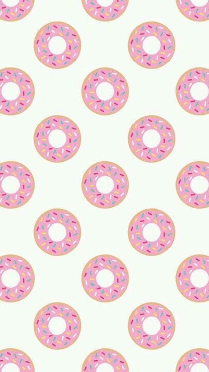pattern tumblr wallpaper iphone donut wallpaper tumblr