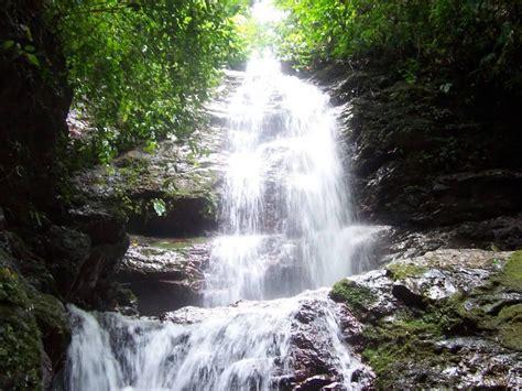 imagenes paisajes naturales de colombia los mejores paisajes colombianos taringa