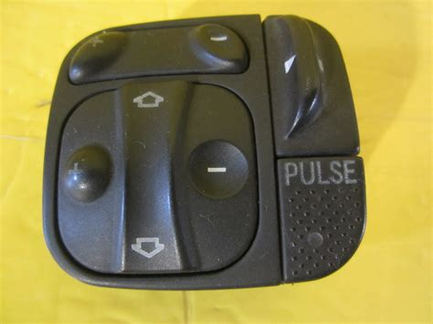 Mercedes Seat Parts by Mercedes Seat 2158207210 Used Auto Parts