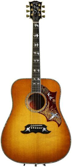 Kaos B C Rich Guitar Magi Store 1000 ideas about gibson acoustic on acoustic