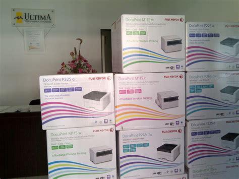 Toner Xerox P115w jual toner fujixerox black p115w m115w m115z standar