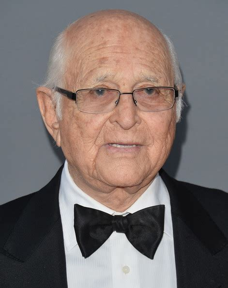 norman lear instagram norman lear quotes quotesgram
