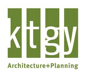 creative architecture firm names 100 creative architecture firm names ktgy an