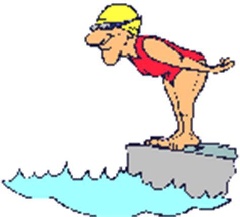 imagenes gif que son imagenes animadas de natacion gifs animados de deportes