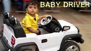 cars for baby driving bmw car for time