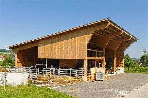 Pultdachhalle Selber Bauen 4061 pultdachhalle selber bauen nagerk fig holz bauanleitung