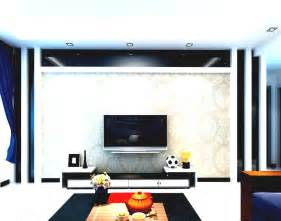 small living room design ideas decorating tips designs easy tips on indian home interior design youtube