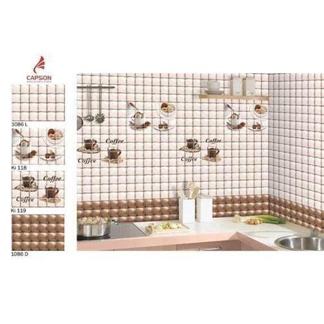 kitchen ceramic wall tiles kitchen wall tiles ceramic kitchen wall tiles manufacturer from morvi