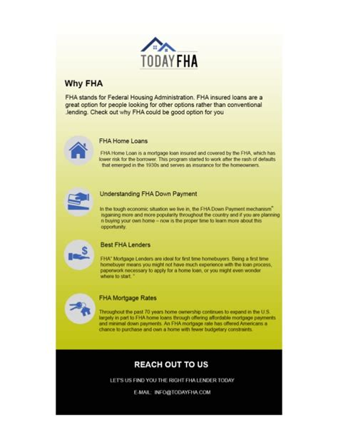best rate today best mortgage rates by today fha