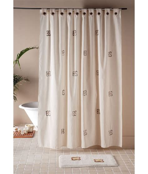 decorar cortina baño cortinas ba 241 o baratas diseno casa