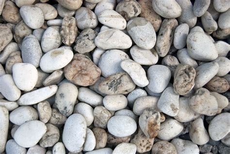 the pebble in my pebble texture pack