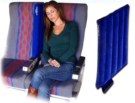 Ez Sleep Travel Pillow by Ez Sleep Travel Pillow Gadget Review