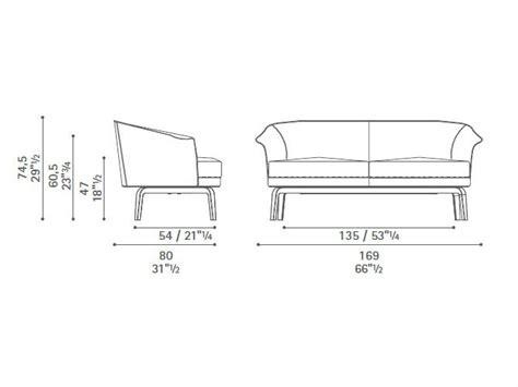 divanetti dwg divano esterno dwg idee per il design della casa