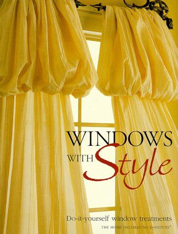 do it yourself drapes do it yourself window treatments 2017 grasscloth wallpaper