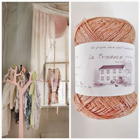 knitting yarn suppliers south africa 17 best images about my on yarns