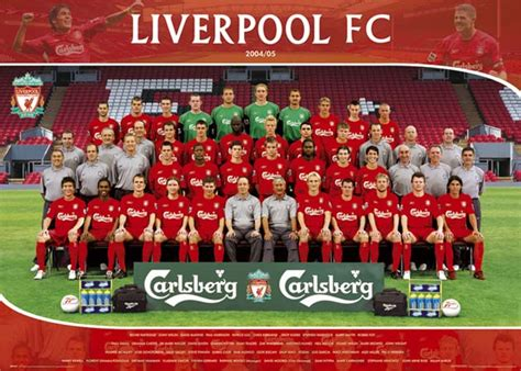 themes liverpool themes liverpool blackberry solution by ardiansyah
