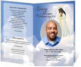 funeral program templates free downloads free printable funeral program template shareitdownloadpc