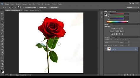 adobe photoshop cs6 tutorial animation adobe photoshop cs6 animation tutorial youtube