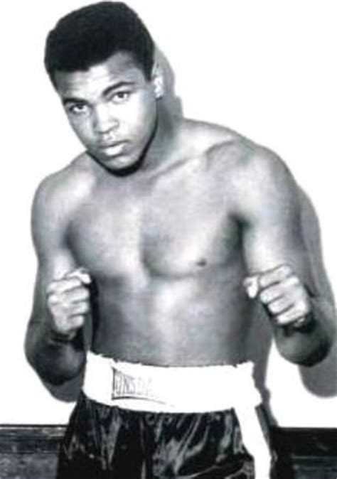 Ali An American 17 Best Images About Greatest Boxers Of All Time On Boxing September 1 And