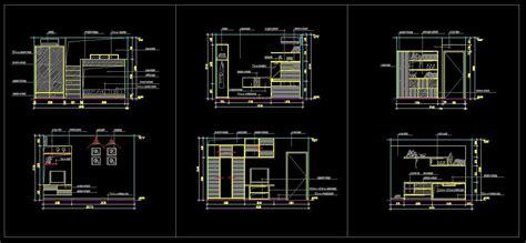 landscape templates for autocad children s room design template cad library autocad