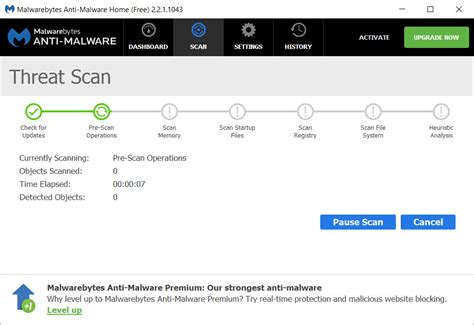 best adware malware remover 5 easy steps to remove adware spyware and malware from