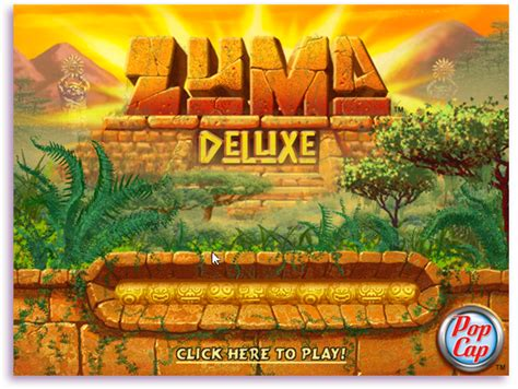 Zuma Deluxe Full Version Free Download No Trial | all categories programhawaii