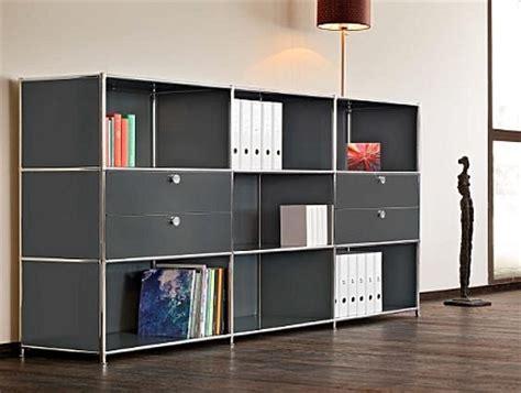 büromöbel günstig system 4 sideboard bestseller shop f 252 r m 246 bel und
