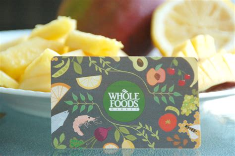 Whole Foods Giveaway - summer lunch essentials whole foods giveaway simply nicole