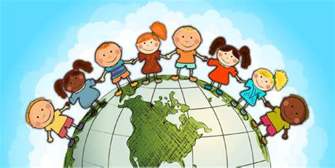 Gender Dan Pendidikan Multikultural Isi Makalah Pengertian Pendidikan Multikultural Sejarah