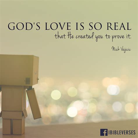 the god project if he s real how can he be real to you books free at http ibibleverses christianpost