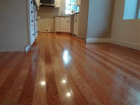 how to repair how to clean laminate floors how to
