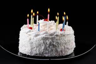 Cake also unique birthday cake ideas