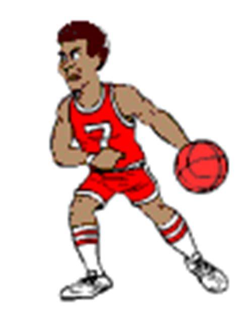 format gif et png gifs basket ball et ballon rond gif panier de basket ball