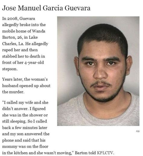 the top 10 fugitives on america s most wanted list 19 pics izismile