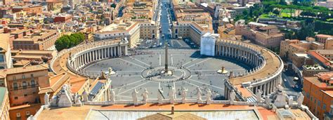 best sights in rome the top 91 rome italy tours sightseeing tours viator