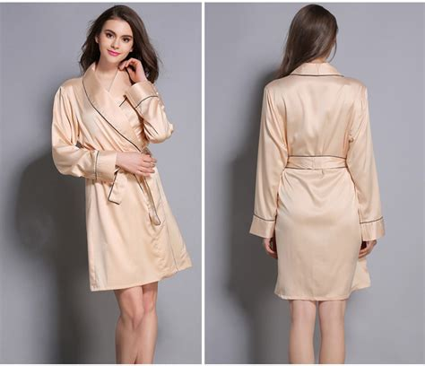 popular dressing gowns womens buy cheap dressing gowns popular dressing gowns buy cheap dressing