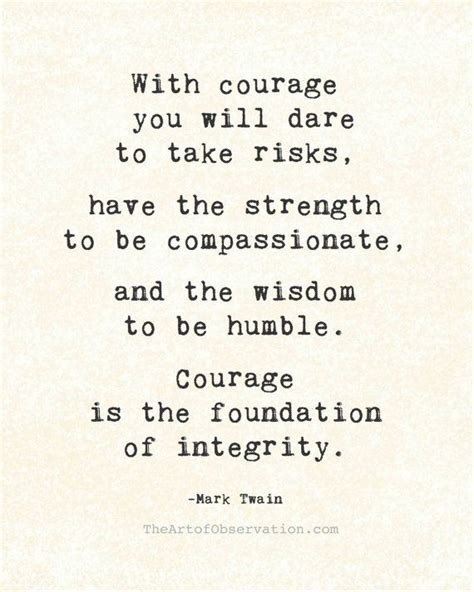 the courage way leading and living with integrity books best 25 courage quotes ideas on fear quotes