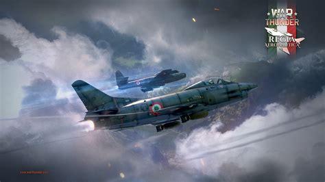 war planes wallpaper  images