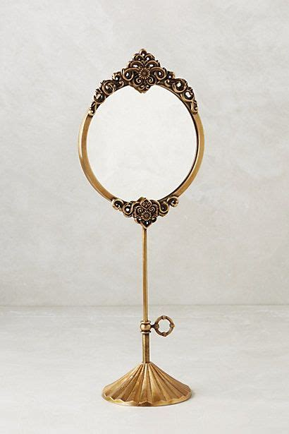 bathroom accessories mirrors 17 best images about stuff to buy on pinterest cheap storage collections etc and alibaba group