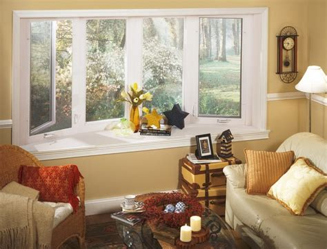 Windows On The Bay Decor Cool Bay Window Decorating Ideas Shelterness X 187 Connectorcountry
