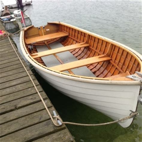 wooden boat nj small boat pron page 58