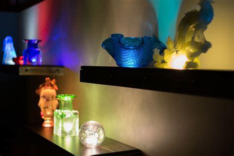 Gallery Elemental Led Elemental Led Lights