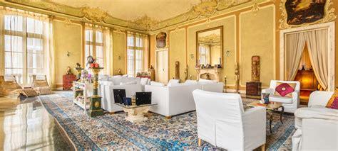 appartamento di lusso appartamenti di lusso in vendita