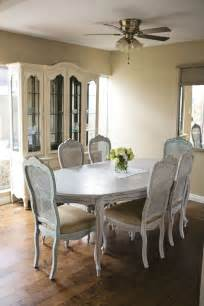 Dining Room Ideas Duck Egg Sloan Dining Room Sloan Dining Room Dining